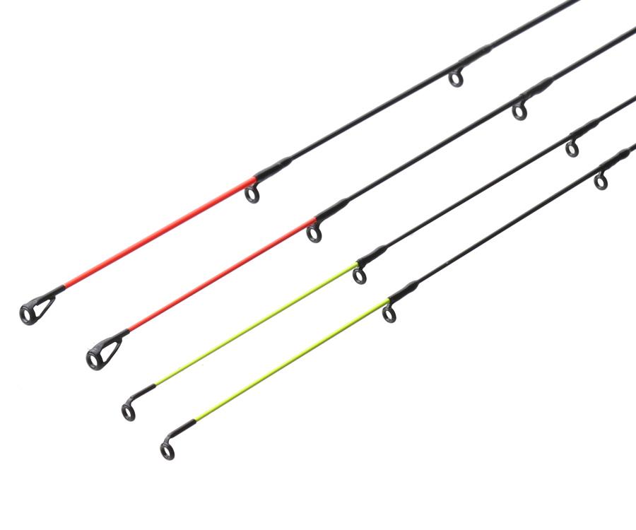 Фидерное удилище Flagman Inspiration Feeder 3.6м 100г