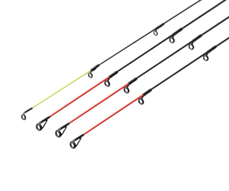 Фидерное удилище Flagman Inspiration Feeder 3.9м 130г
