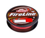 Шнур Berkley FireLine Fused Original 110 м 0.17 мм 10.2 кг Red