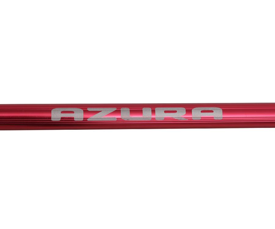 Подсак форелевый Azura