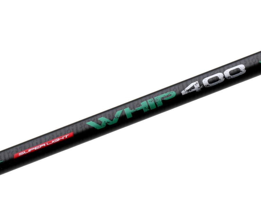 Маховое удилище Flagman Tregaron Whip Pole 4м