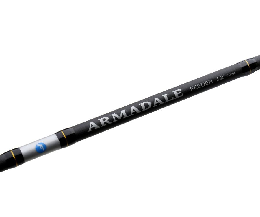 Фидерное удилище Flagman Armadale Feeder ARH FJ 3.6м 100г