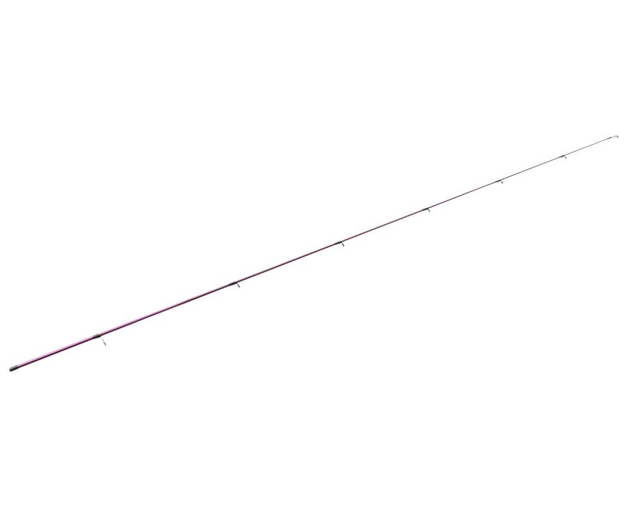 Верхнее колено для спиннингового удилища Azura Grappa 602SUL 1.83м 0.6-4г