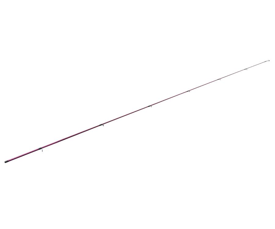 Верхнее колено для спиннингового удилища Azura Grappa 662UL 1.98м 0.8-6г