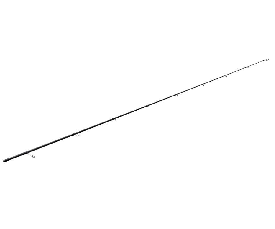 Верхнее колено для спиннингового удилища Flagman Prime MH 2.13м 10-28г