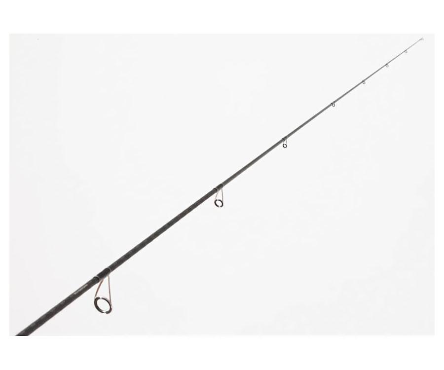 Спиннинговое удилище Abu Garcia Hornet Stinger HSS-6101ML 1.83м