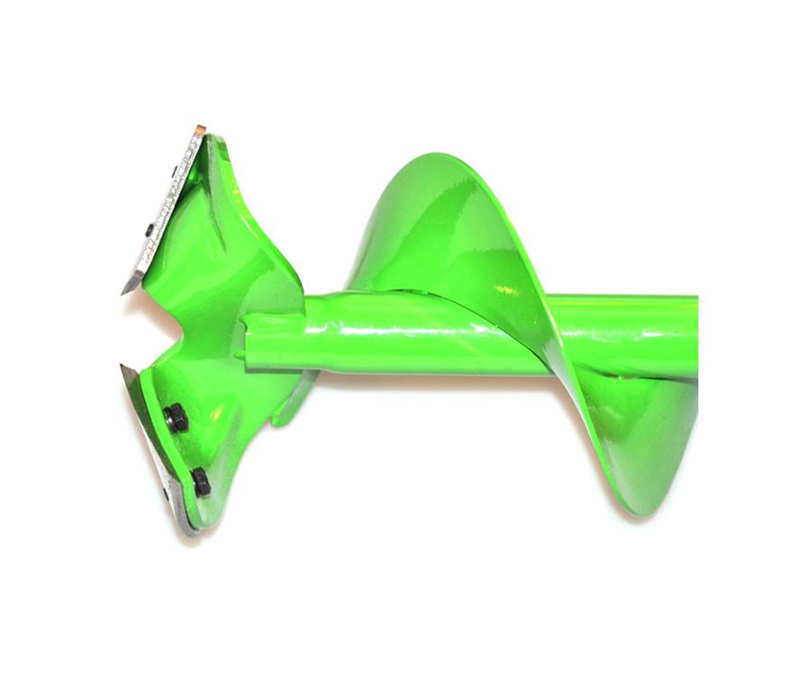 Ледобур Heinola EasyRun 150 мм
