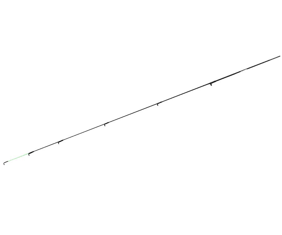 Вершинка для фидерного удилища Flagman Inspiration Feeder Carbon Tip 0.5oz d-2.2мм