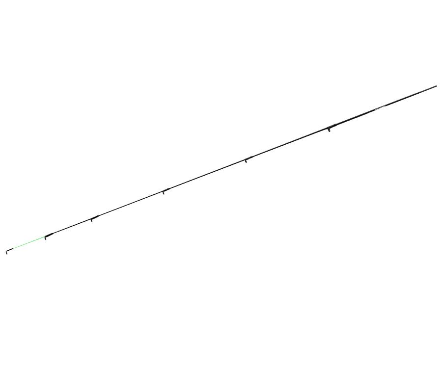 Вершинка для фидерного удилища Flagman Inspiration Feeder Carbon Tip 0.75oz d-2.2мм