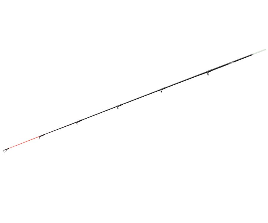 Вершинка для фидерного удилища Flagman Inspiration Feeder Carbon Tip 1oz d-3мм