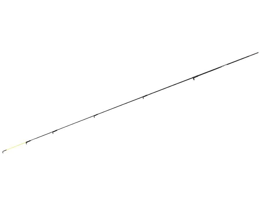 Вершинка для фидерного удилища Flagman Inspiration Feeder Carbon Tip 1oz d-2.2мм