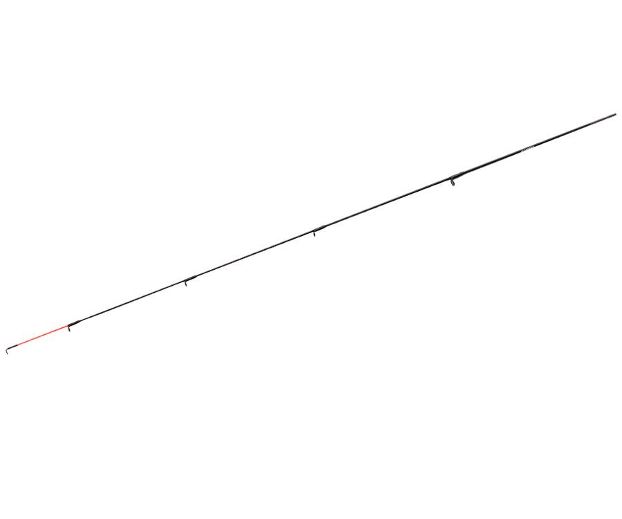 Вершинка для фидерного удилища Flagman Inspiration Feeder Carbon Tip 2oz d-2.2мм