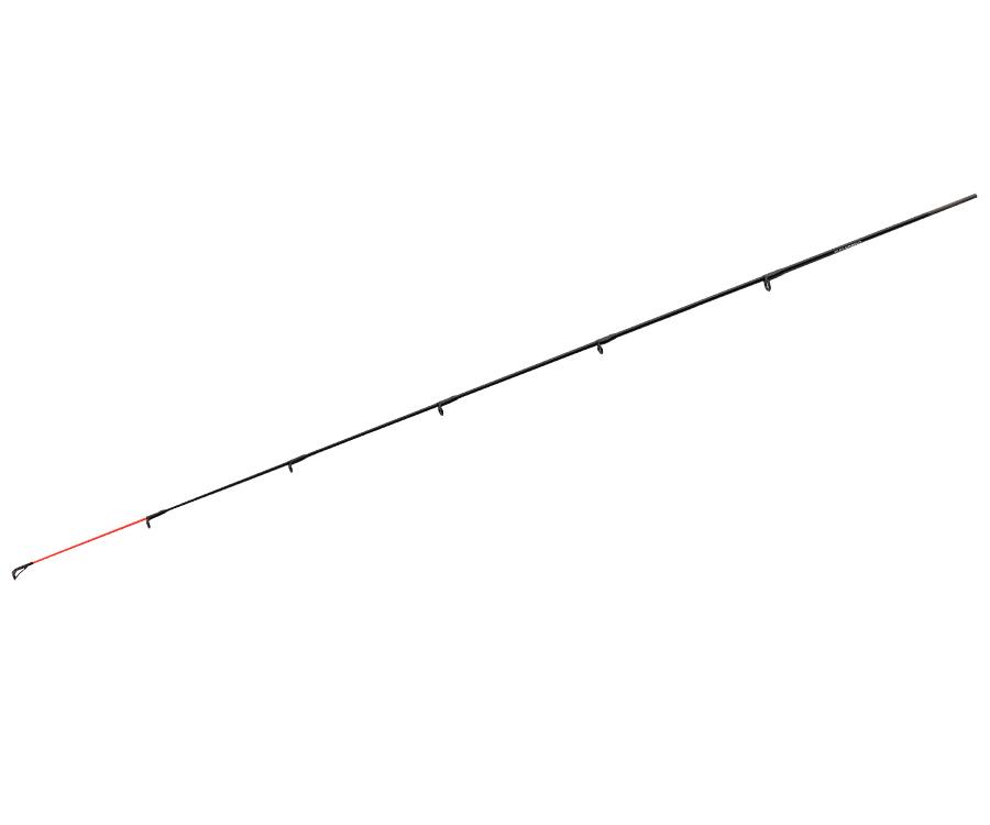 Вершинка для фидерного удилища Flagman Inspiration Feeder Carbon Tip 4.5oz d-3мм