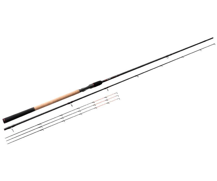 Фидерное удилище Carp Pro Rondel F1 Feeder 3м 50г