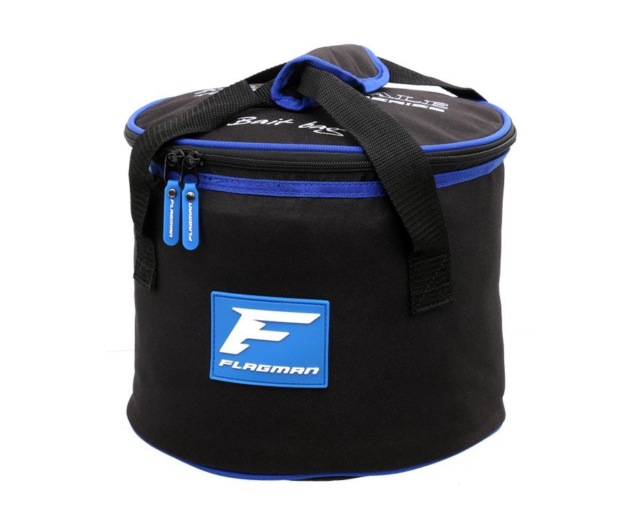 Термосумка для наживки Flagman Armadale Bait Bag