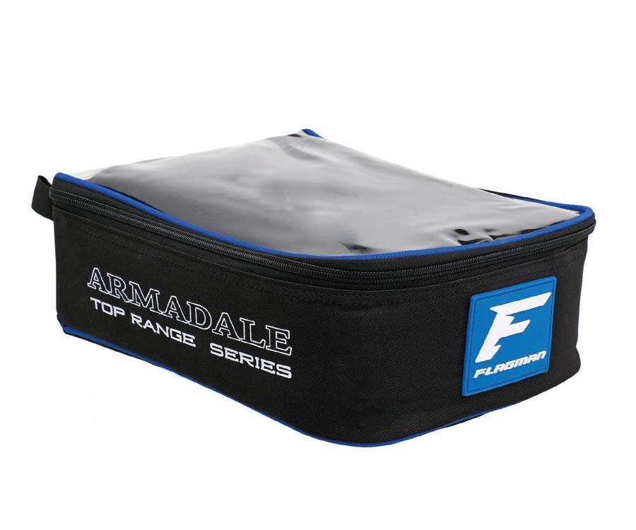 Сумка для аксессуаров Flagman Armadale Accessories Case
