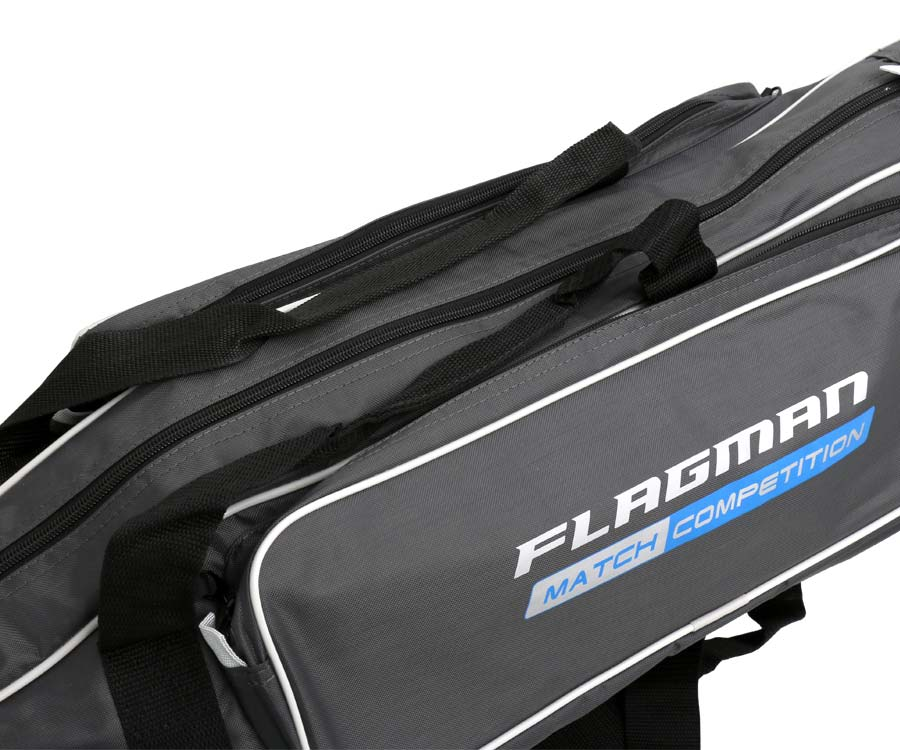 Чехол Flagman Rod Bag For One Rod 130см