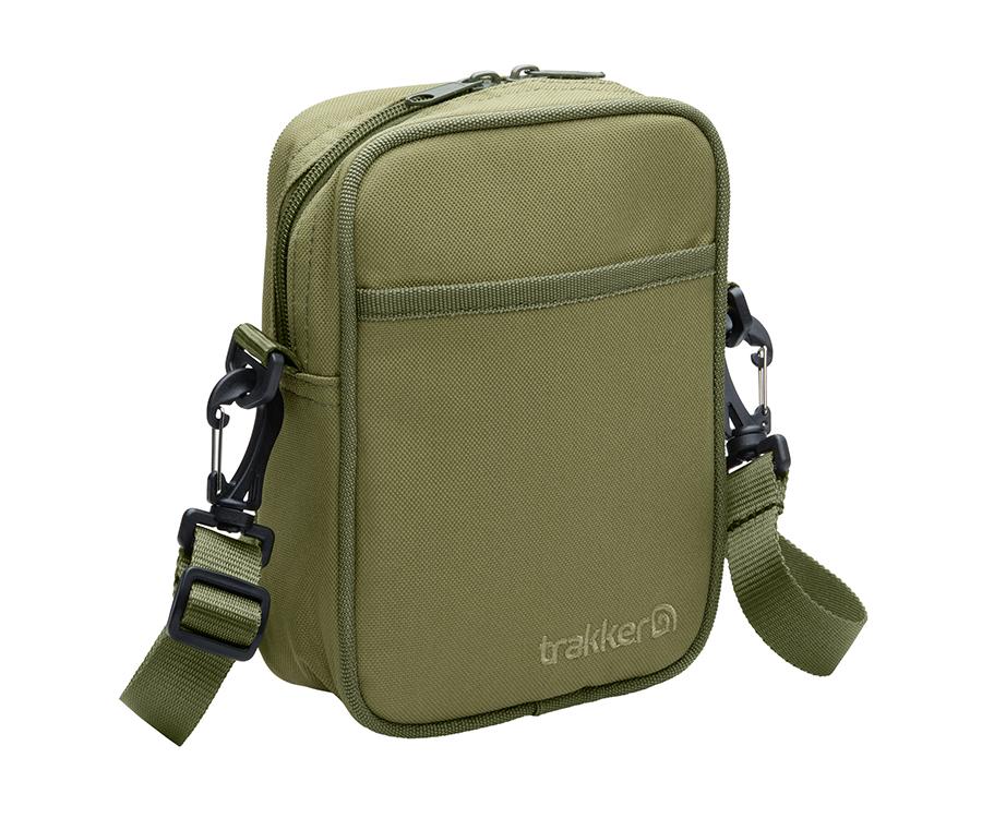 Сумка Trakker Nxg Essentials Bag