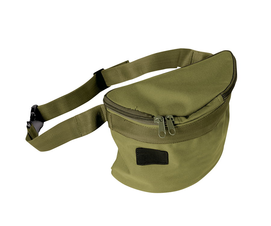 Сумка на пояс Trakker Nxg Bait Caddy