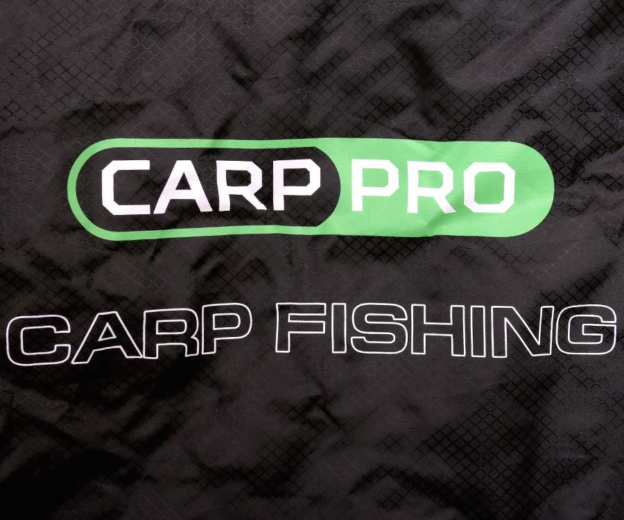 Садок Carp Pro Carp Fishing Keepnet 4м 55x45см