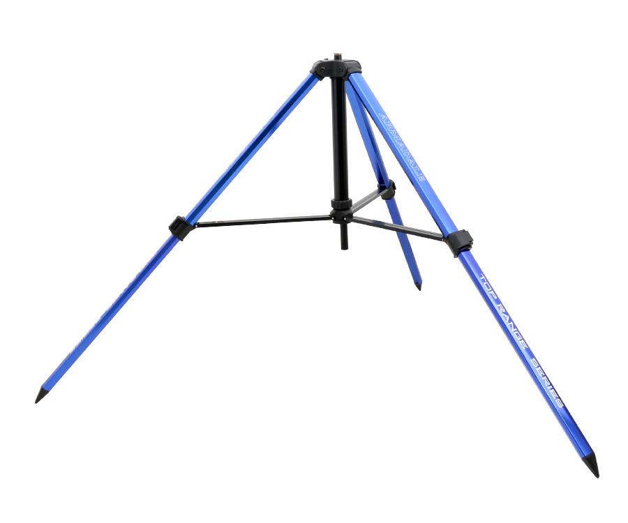 Телескопическая тренога Flagman Armadale Tripod