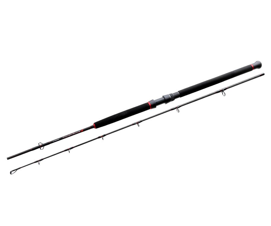 Сомовое удилище Flagman Power Game 692X-M 2.08м 100-200г