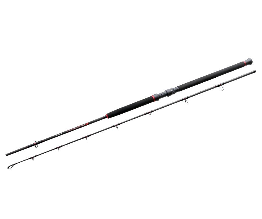 Сомовое удилище Flagman Power Game 792X-MH 2.37м 150-300г