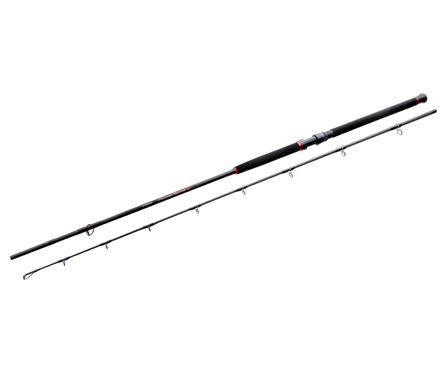 Сомовое удилище Flagman Power Game 922X-H 2.77 150-400г