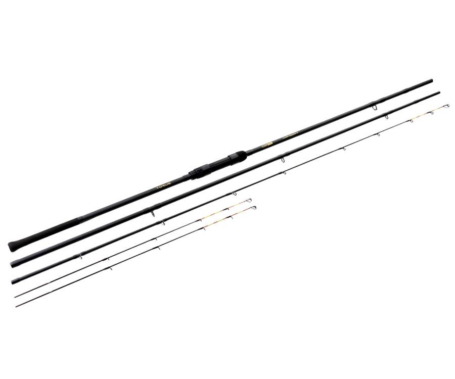 Фидерное удилище Carp Pro Torus Carp Feeder 3.3м 130г