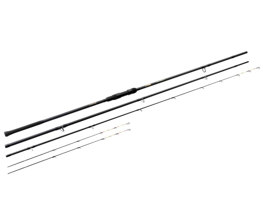 Фидерное удилище Carp Pro Torus Carp Feeder 3.6м 150г