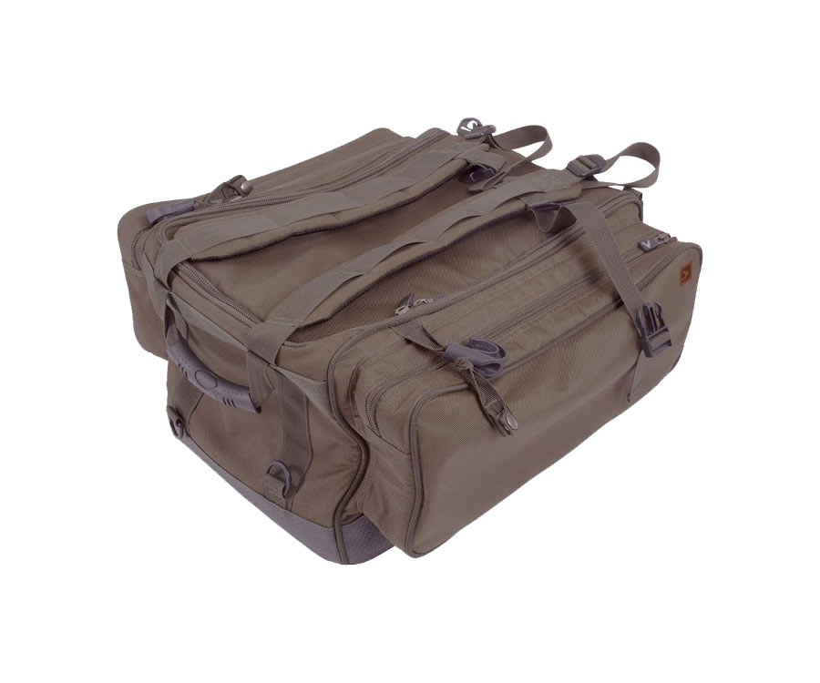 Рюкзак Avid Carp Ruckbag