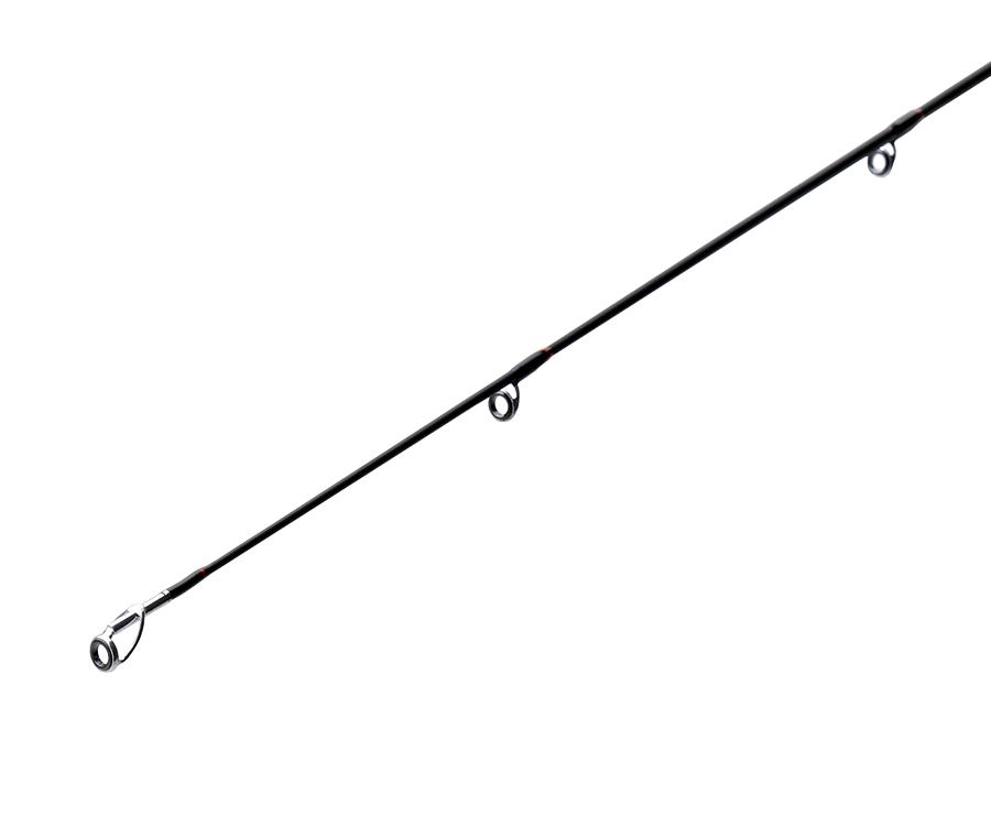 Спиннинговое удилище Flagman Black Sea 802M 2.44м 10-35г