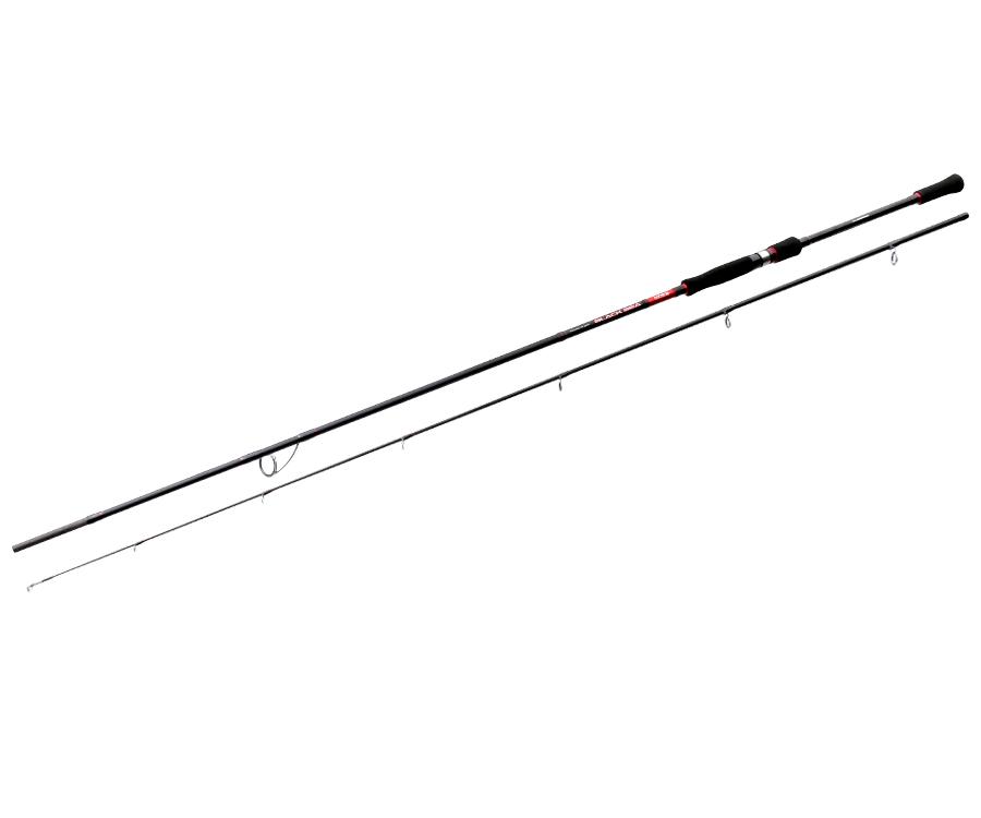 Спиннинговое удилище Flagman Black Sea 902MH 2.74м 12-45г