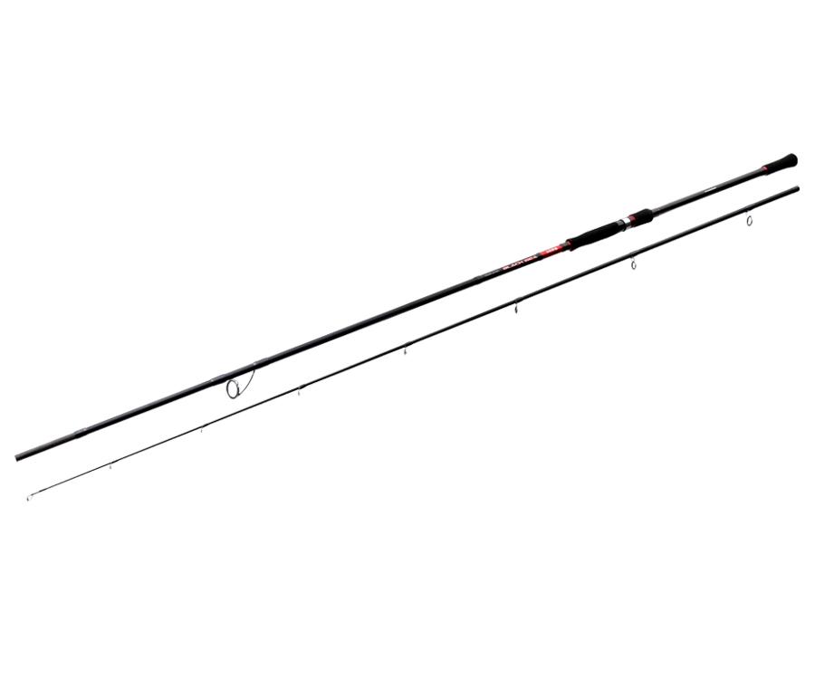 Спиннинговое удилище Flagman Black Sea 992H 3м 16-55г