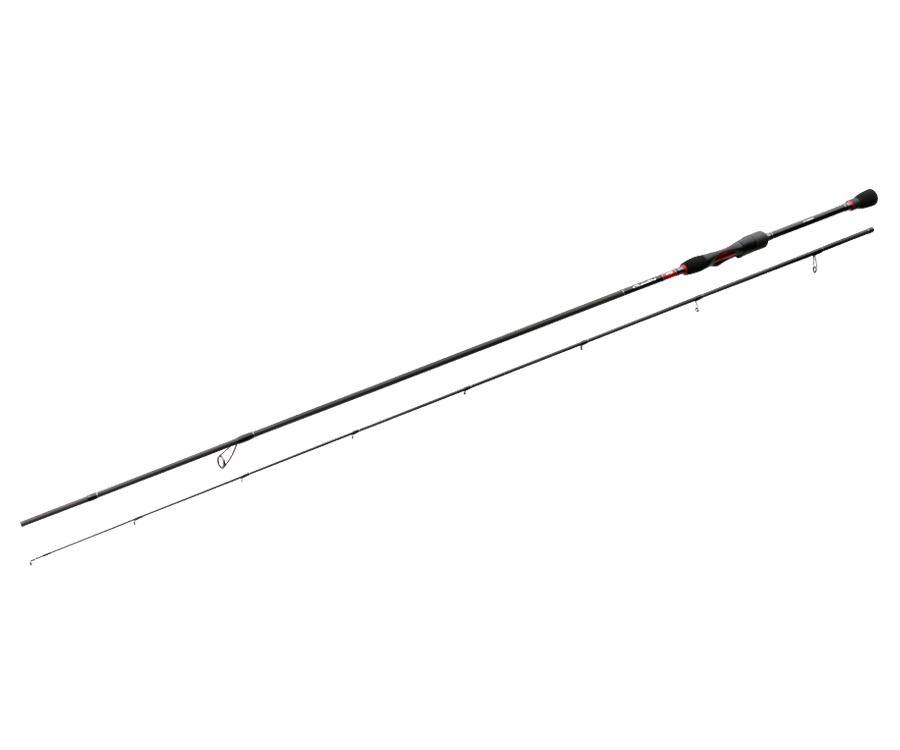 Спиннинговое удилище Flagman Credos 83L 2.51м 3-14г