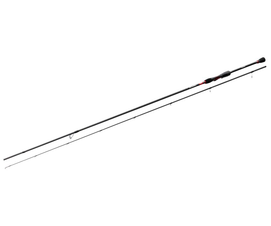 Спиннинговое удилище Flagman Credos 86ML 2.59м 4-20г