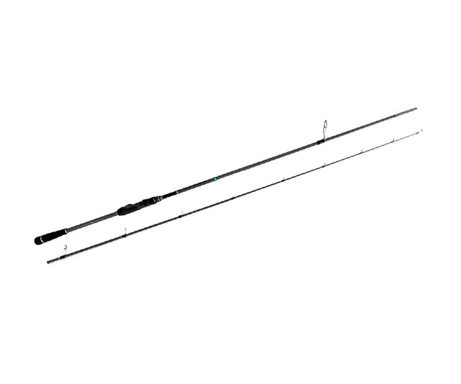 Спиннинговое удилище Tict Grouper Game Up Setter S832H 30г 2.51м