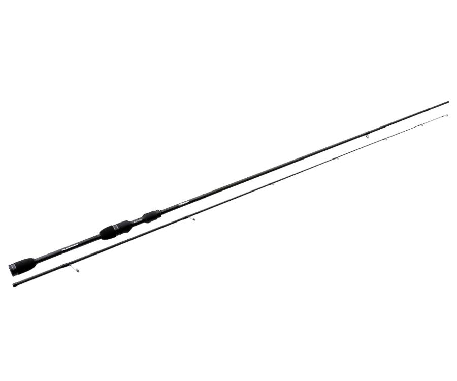 Спиннинговое удилище Flagman Zedd 76L 2.29м 1-10г