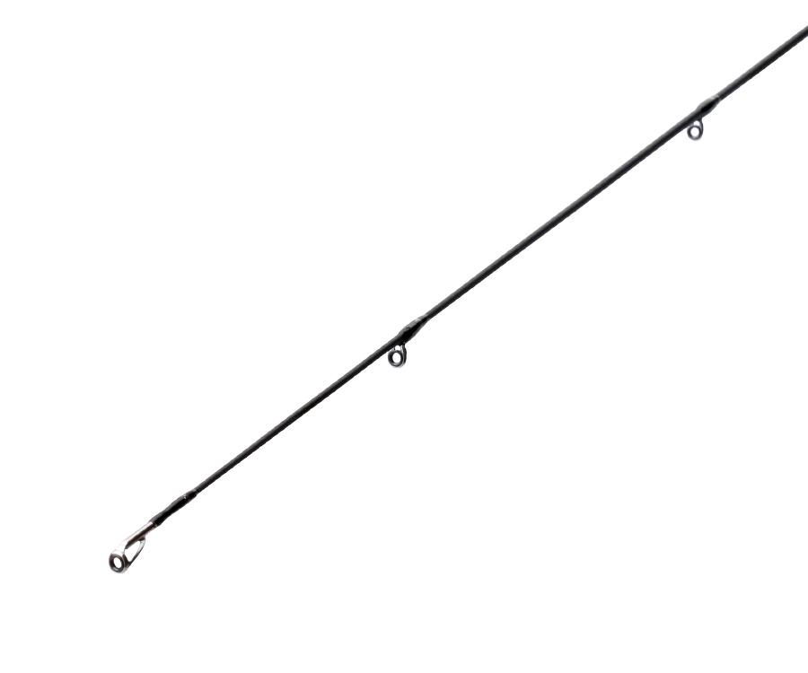 Спиннинговое удилище Flagman Zedd 81M 2.46м 4-20г