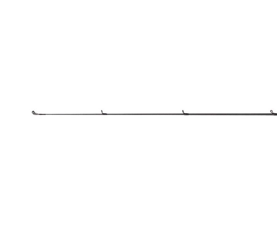 Спиннинговое удилище Tict Sram UTR-75T Caro-Tor 1.5-11г 2.26м
