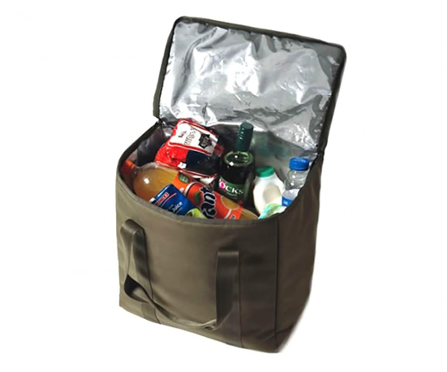 Сумка холодильник Trakker NXG Cool Bag XL