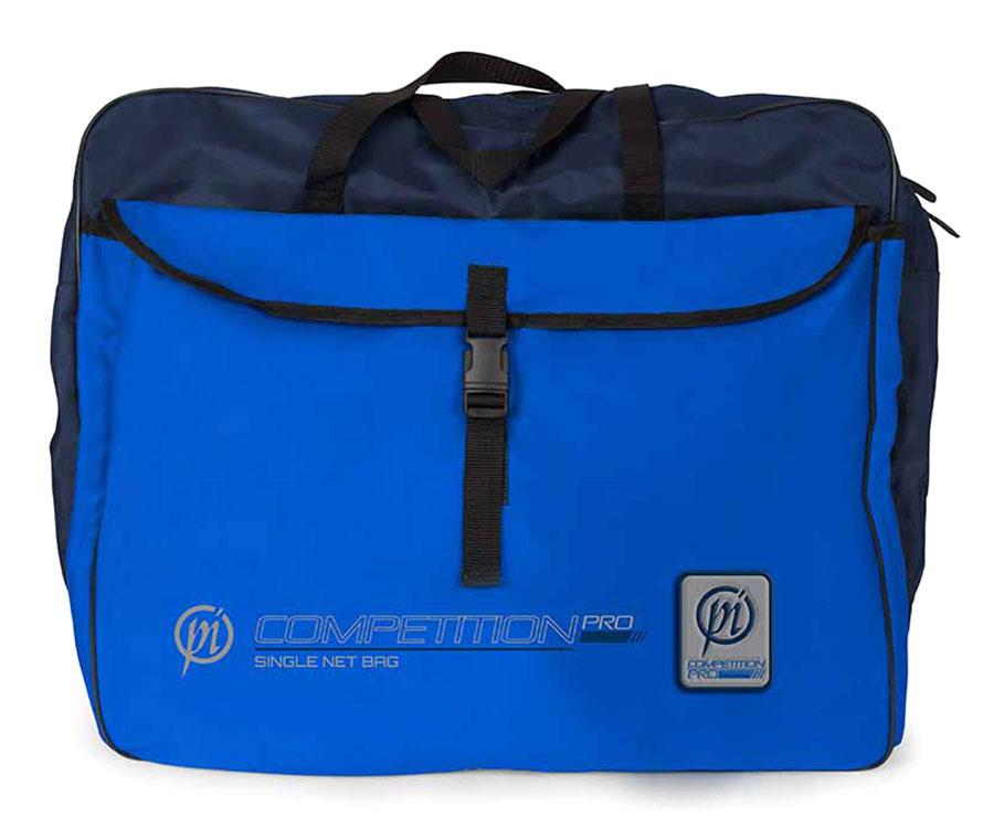 Сумка для садка Preston Single Net Bag New18
