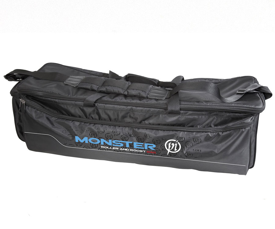 Сумка Preston Monster Roller & Roost Bag New18
