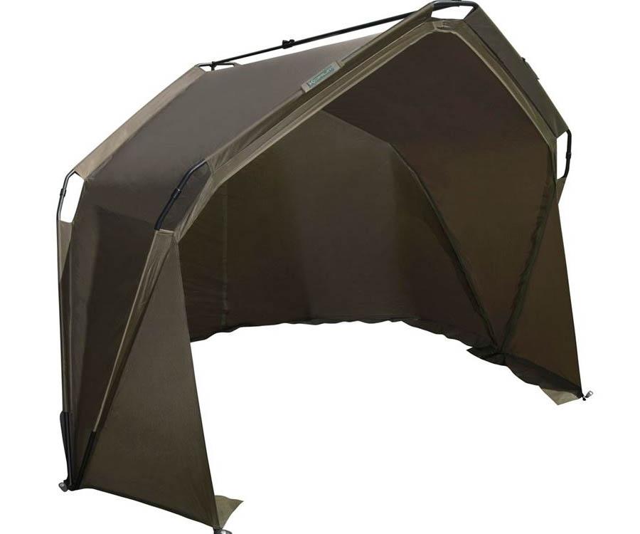 Шатер Korum Day Shelter New18
