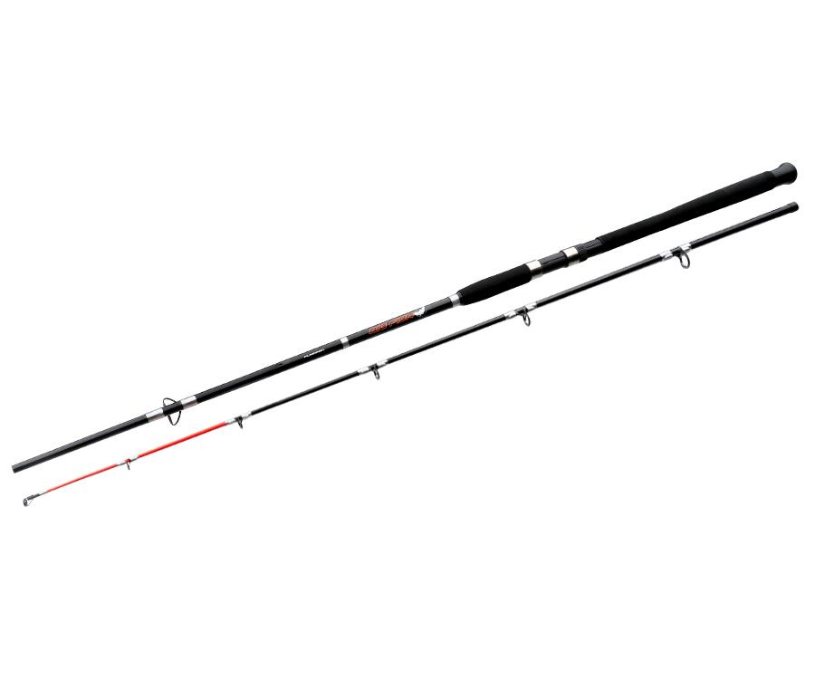 Сомовое удилище Flagman Big Fish 2.4м 150-250г