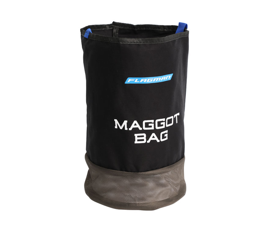 Сумка для опарышей Flagman Maggot Bag