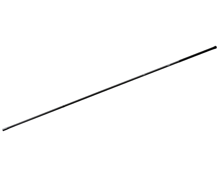 Ручка для подсака Carp Pro Flapper 1.8м