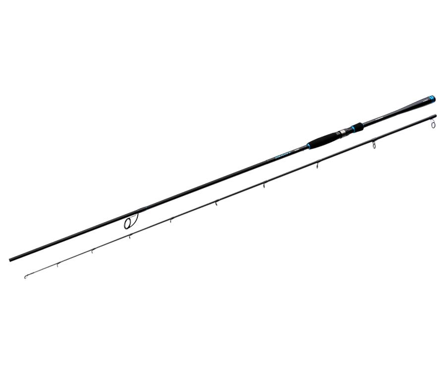 Спиннинговое удилище Flagman Giant 982MH 2.98м 12-44г
