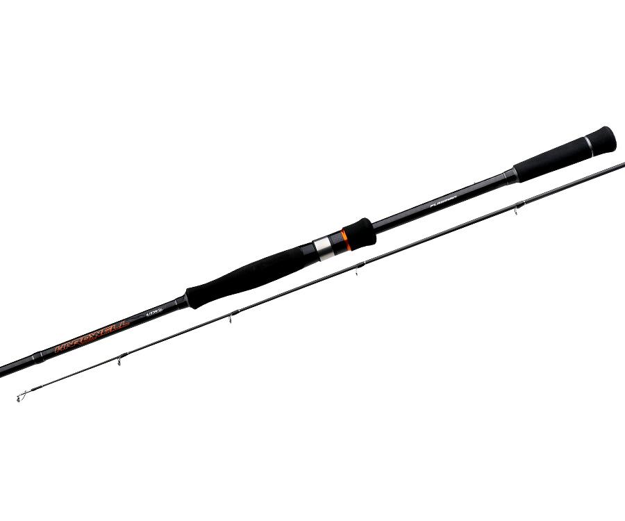 Спиннинговое удилище Flagman HardWell 902MH 2.74м 8-36г