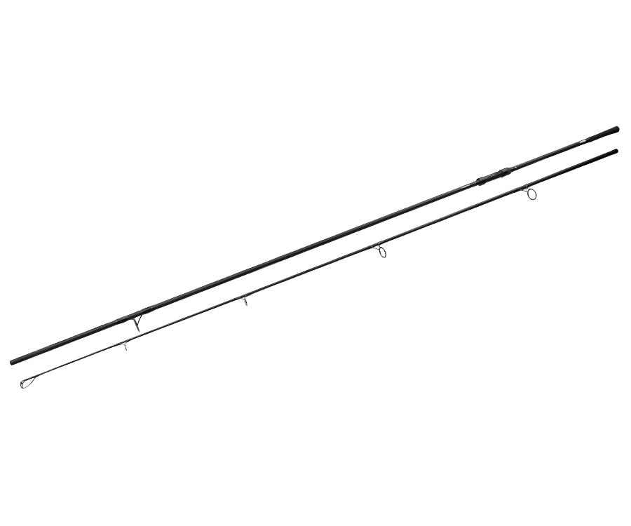 Карповое удилище Carp Pro Escol 13' 3.75lb